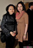 AABDC Lunar New Year Reception #114