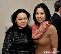 AABDC Lunar New Year Reception #115