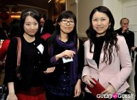 AABDC Lunar New Year Reception #118