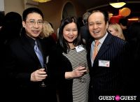 AABDC Lunar New Year Reception #121