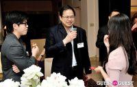 AABDC Lunar New Year Reception #126