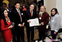 AABDC Lunar New Year Reception #131