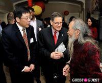 AABDC Lunar New Year Reception #132