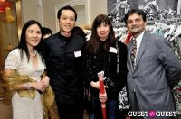 AABDC Lunar New Year Reception #134