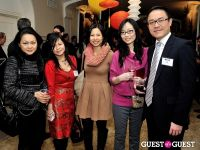 AABDC Lunar New Year Reception #137