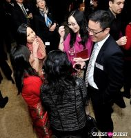 AABDC Lunar New Year Reception #138