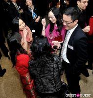 AABDC Lunar New Year Reception #138