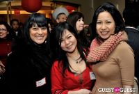 AABDC Lunar New Year Reception #144