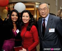 AABDC Lunar New Year Reception #148