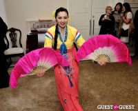 AABDC Lunar New Year Reception #158