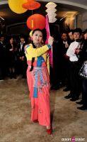 AABDC Lunar New Year Reception #163