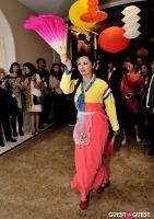 AABDC Lunar New Year Reception #165