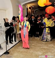 AABDC Lunar New Year Reception #172