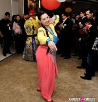 AABDC Lunar New Year Reception #175