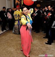 AABDC Lunar New Year Reception #175