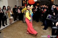AABDC Lunar New Year Reception #176