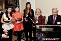 AABDC Lunar New Year Reception #181