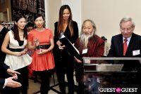 AABDC Lunar New Year Reception #181