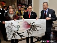 AABDC Lunar New Year Reception #186
