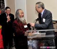 AABDC Lunar New Year Reception #187