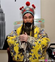 AABDC Lunar New Year Reception #211