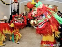 AABDC Lunar New Year Reception #214