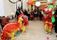 AABDC Lunar New Year Reception #215