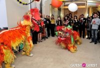 AABDC Lunar New Year Reception #216