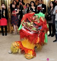 AABDC Lunar New Year Reception #217