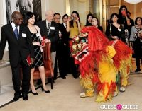 AABDC Lunar New Year Reception #218