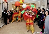 AABDC Lunar New Year Reception #219