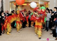 AABDC Lunar New Year Reception #220