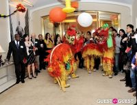 AABDC Lunar New Year Reception #221