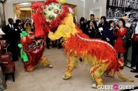 AABDC Lunar New Year Reception #222