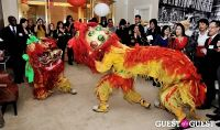 AABDC Lunar New Year Reception #223