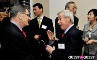 AABDC Lunar New Year Reception #227