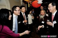 AABDC Lunar New Year Reception #229