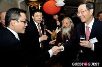 AABDC Lunar New Year Reception #231