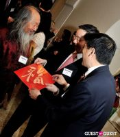AABDC Lunar New Year Reception #233