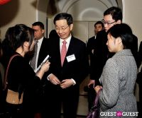 AABDC Lunar New Year Reception #237