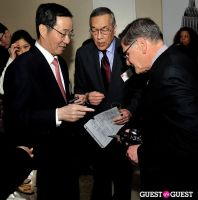 AABDC Lunar New Year Reception #241