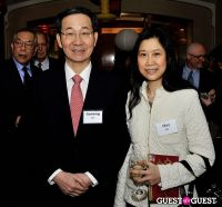 AABDC Lunar New Year Reception #242