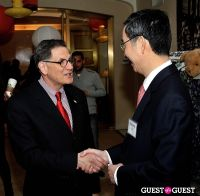 AABDC Lunar New Year Reception #243