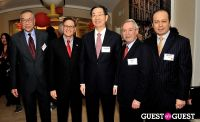 AABDC Lunar New Year Reception #245