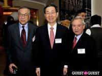 AABDC Lunar New Year Reception #246