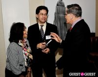 AABDC Lunar New Year Reception #249