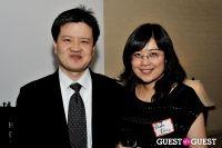 AABDC Lunar New Year Reception #250