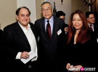 AABDC Lunar New Year Reception #252