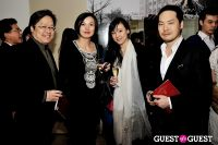 AABDC Lunar New Year Reception #253