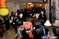 AABDC Lunar New Year Reception #254